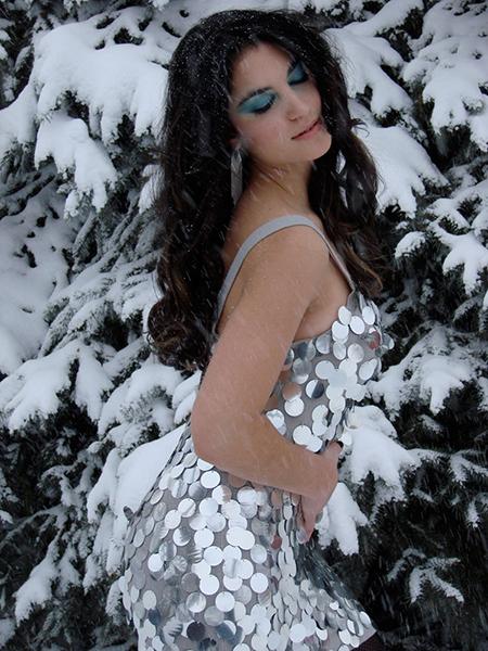 Rachel-Winter-fashion-web450